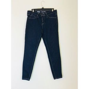 Target Mossimo Co. Jeggings